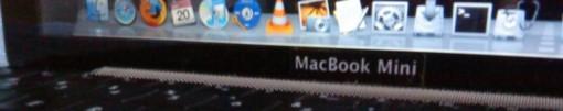 cropped-new-banner-macbook-mini1.jpg